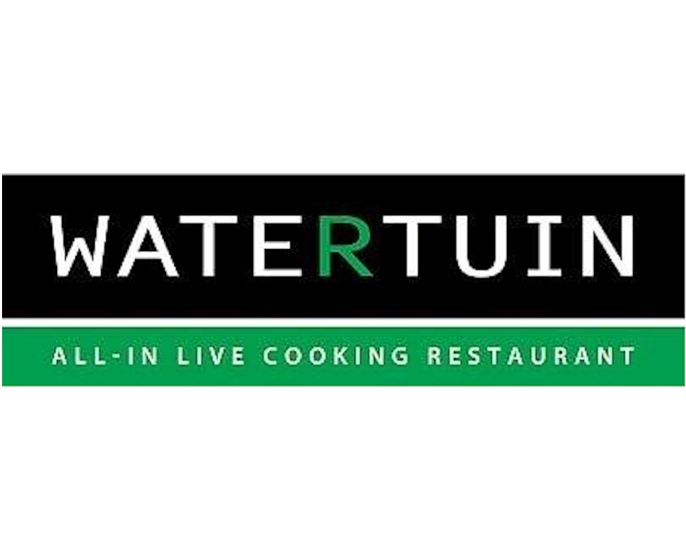 Logo-Watertuin
